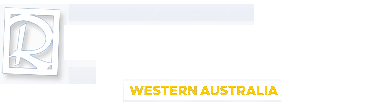 Foothills Rostrum Club 11